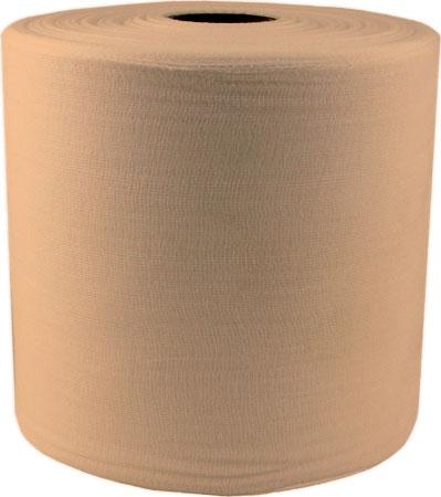 Tack Cloth Roll