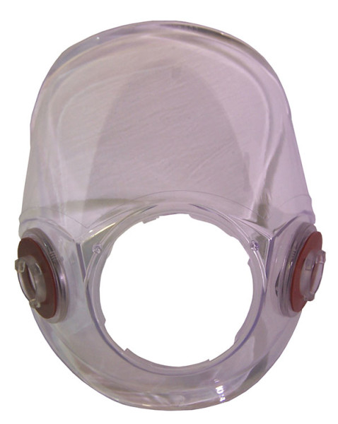 Protective Lens Kit