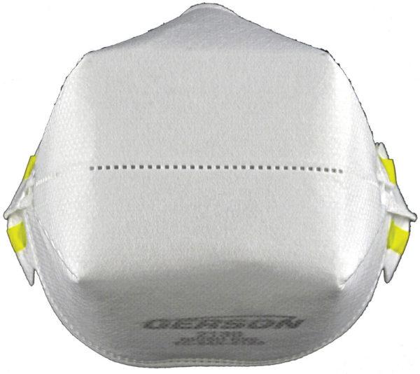 2130 Particulate Respirator