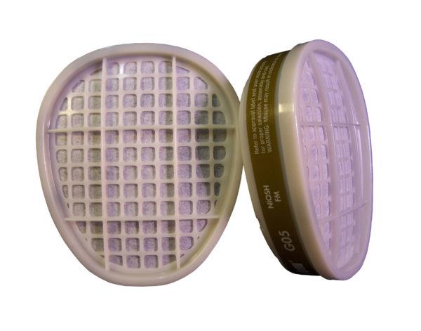 G05 Cartridge Filter