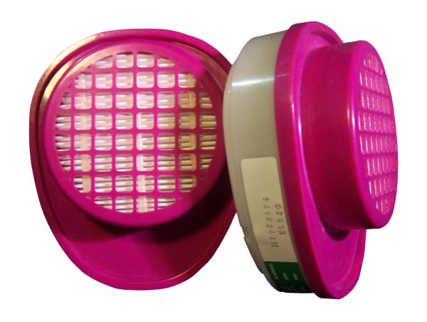 Gerson G74 Cartridge Filter