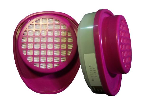Gerson G75 Cartridge Filter
