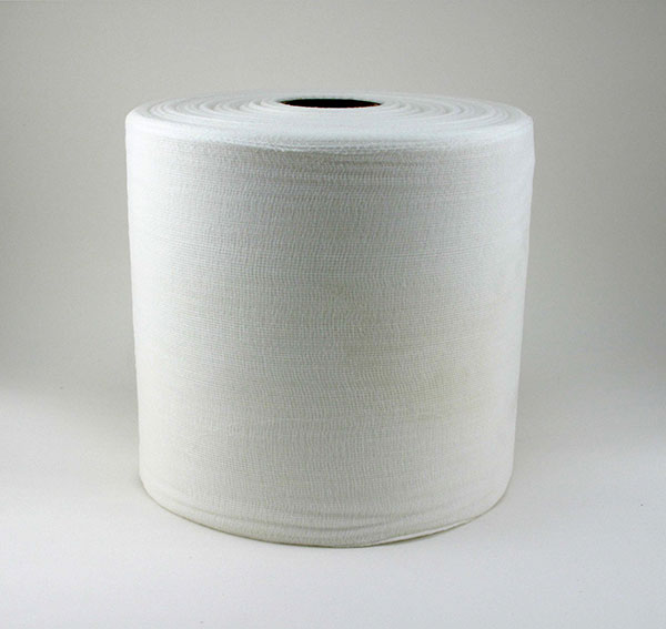 Tack Cloth Rolls And Cheesecloth Gerson