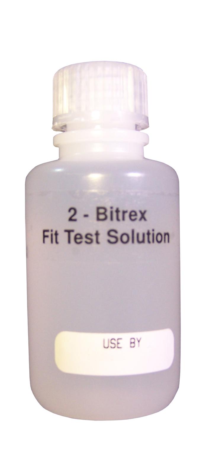 Gerson Fit Test Kits