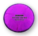 Gerson XP100-OV/AG
